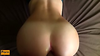 Amazing ass long dreamed of fucking     Porn Cake